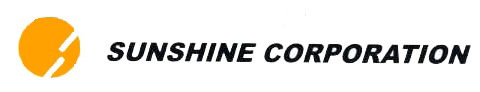 Sunshine Corporation