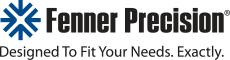 Fenner Precision